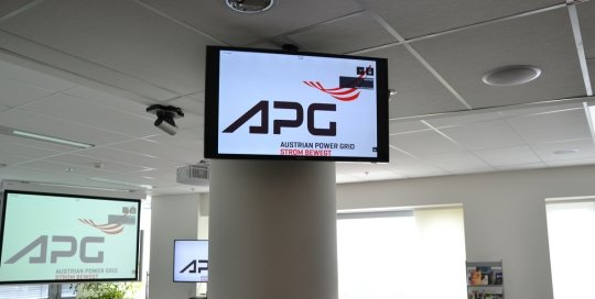 APG-05